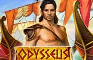 Игровой автомат Odysseus
