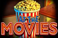 Игровой автомат At The Movies