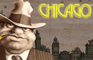 Игровой автомат Chicago