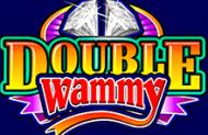 Игровой автомат Double Wammy